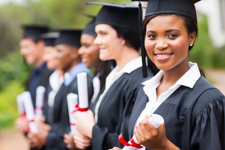 تحصیل در مقطع کارشناسی ارشد