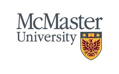 McMaster University Logo 1