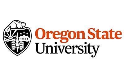 Oregon State University logo 1