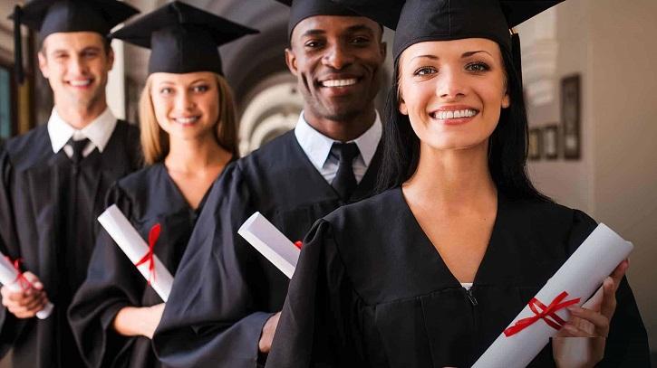 بورسیه های تحصیلی در کانادا